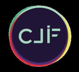 logomarca_clif-01